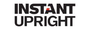 Instant-UpRight-Logo