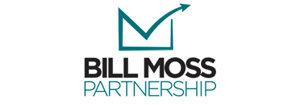 bill moss