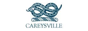 careysville