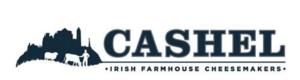 cashel-farmhouse-cheesemakers-logo