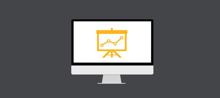 digital marketing consultant digital marketing strategy