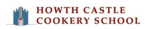 howth castle cookery logo