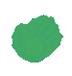 New Vistas Healthcare logo