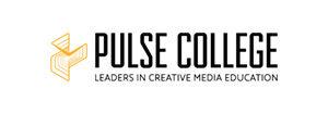 Pulse college