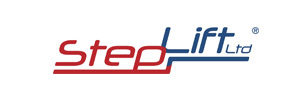 steplift